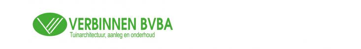 Verbinnen BVBA